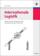 Internationale Logistik - Arno Schieck
