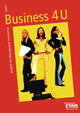 Business For You / Business For You - English for Management Assistants - Marie-Luise Stein
