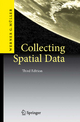 Collecting Spatial Data - Werner G. Müller