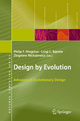 Design by Evolution - Philip F. Hingston; Luigi C. Barone; Zbigniew Michalewicz