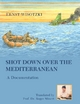 Shot Down Over the Mediterranean - Ernst Wisotzki