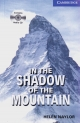 In the Shadow of the Mountain - Helen Naylor