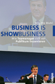 Business is Showbusiness - Brigitte Biehl