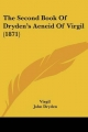 The Second Book of Dryden's Aeneid of Virgil (1871)