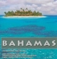Bahamas - Colleen Williams