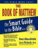 Matthew Smart Guide - Dewey Bertolini