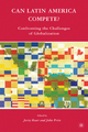 Can Latin America Compete? - Jerry Haar; J. Price