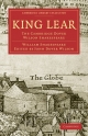 King Lear - William Shakespeare; John Dover Wilson; George Ian Duthie