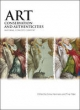 Art, Conservation and Authenticities - Erma Hermens; Tina Fiske