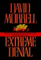 Extreme Denial - Wolfson Professor of General Practice David Morrell