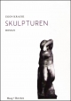 Skulpturen - Egon Krause