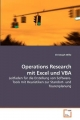Operations Research mit Excel und VBA - Christoph Wille