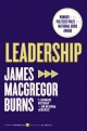 Leadership - James M. Burns