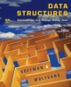 Data Structures - Elliot B. Koffman; Paul A. T. Wolfgang