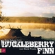Huckleberry Finn - Mark Twain; Ken Duken