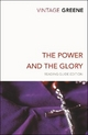 Power And The Glory - Graham Greene
