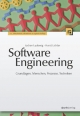 Software Engineering - Horst Lichter; Jochen Ludewig