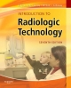 Introduction to Radiologic Technology - LaVerne Tolley Gurley; William J. Callaway