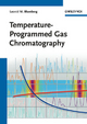 Temperature-Programmed Gas Chromatography - Leonid M. Blumberg