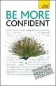 Be More Confident: Teach Yourself - Paul Jenner