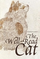 Well-Read Cat - Michele Sacquin; Pierre Rosenberg