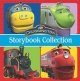 Chuggington Storybook Collection - Parragon Books