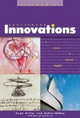 Innovations Intermediate Package, Coursebook + 2 Audio CDs + Wordlist - Hugh Dellar; Andrew Walkley