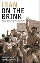 Iran on the Brink - Andreas Malm; Shora Esmailian