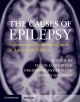Causes of Epilepsy - Simon Shorvon; Frederick Andermann; Renzo Guerrini