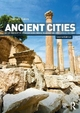 Ancient Cities - Charles Gates