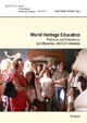 World Heritage Education - Jutta Ströter-Bender