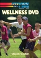 Fitness for Life Wellness DVD