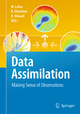Data Assimilation - William Lahoz; Boris Khattatov; Richard Menard