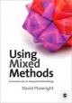 Using Mixed Methods - David Plowright