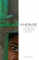 In His Image - Andy Matheson