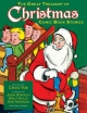 Great Treasury of Christmas Comic Book Stories - Walt Kelly; Richard Scarry; John Stanley; Walt Kelly