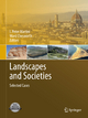 Landscapes and Societies - I. Peter Martini; Ward Chesworth
