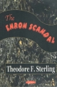 Enron Scandal - Theodore F. Sterling