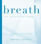 Breath - Sandra Sabatini; Jan Heron