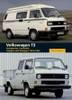 Volkswagen T3 - Richard Copping