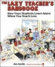 Lazy Teacher's Handbook - Jim Smith