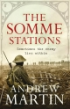 Somme Stations - Andrew Martin