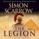 Legion - Simon Scarrow