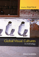 Global Visual Cultures - Zoya Kocur