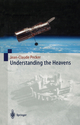 Understanding the Heavens - Jean-Claude Pecker