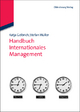 Handbuch Internationales Management - Katja Gelbrich; Stefan Müller