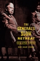 General's Slow Retreat - Mary Helen Spooner