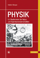 Physik - Heribert Stroppe