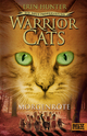 Warrior Cats - Die neue Prophezeiung. Morgenröte - Erin Hunter