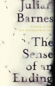 Sense of an Ending - Julian Barnes